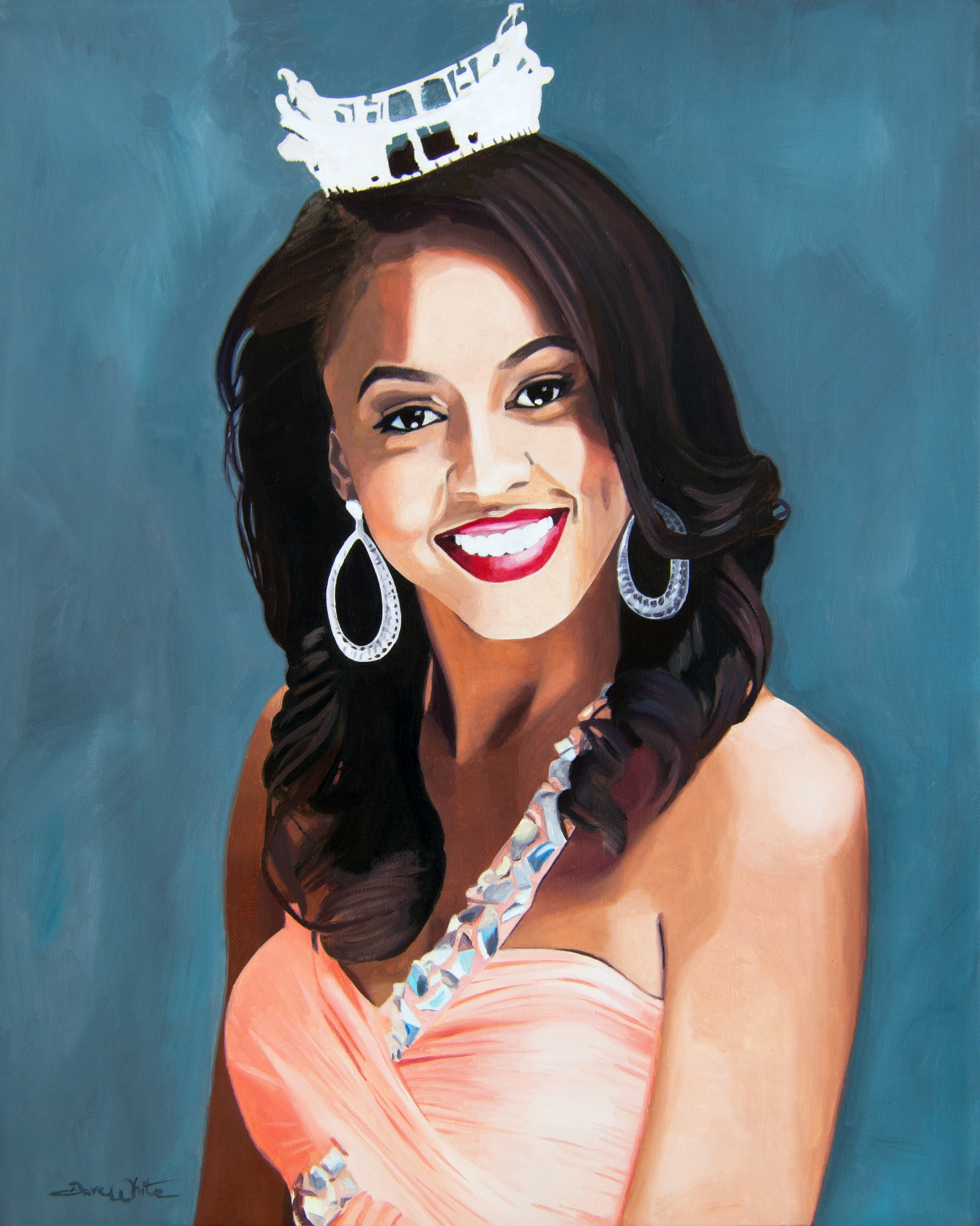 ashburn portrait artist, ashburn portrait painter, sterling portrait artist, sterling portrait painter, herndon portrait artist, herndon portrait painter, leesburg portrait artist, leesburg portrait painter, loudoun portrait artist, loudoun portrait painter